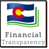View APS Financial Transparency Information here
